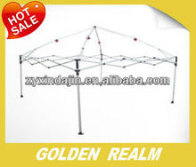 light tent for family happy time