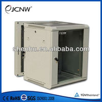 Classical 19 inch rack mount