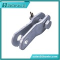 China Manufacture High Strength Parallel Clevis Eye