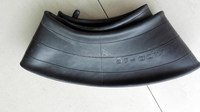 good quality motorcycle inner tubes