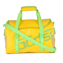 OEM new design young fitness sports gym travel bag fashionable travel duffle dry bags