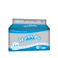 china manufacturer best selling products baby diapers with cotton surface best absorbency disposable babies diapers