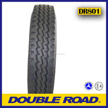 low prices semi truck tire sizes 11r22 5 truck tire