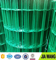 Anping Netherlands welded wire mesh(manufacturer)
