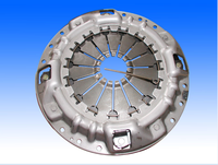 Professional Manufacturer Clutch Cover for 8-97031-757-1