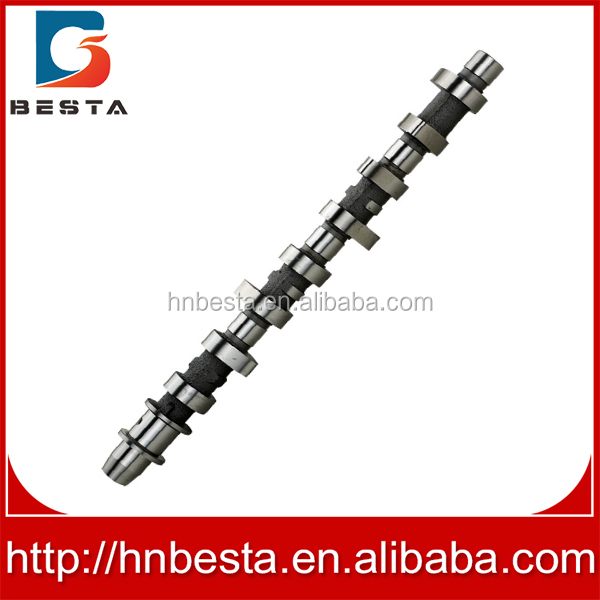 13511-54020 2L camshaft for toyota Corolla/Carina 2L diesel engine