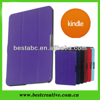 Cheapest Cover Case For Amazon Kindle Fire HDX 8.9