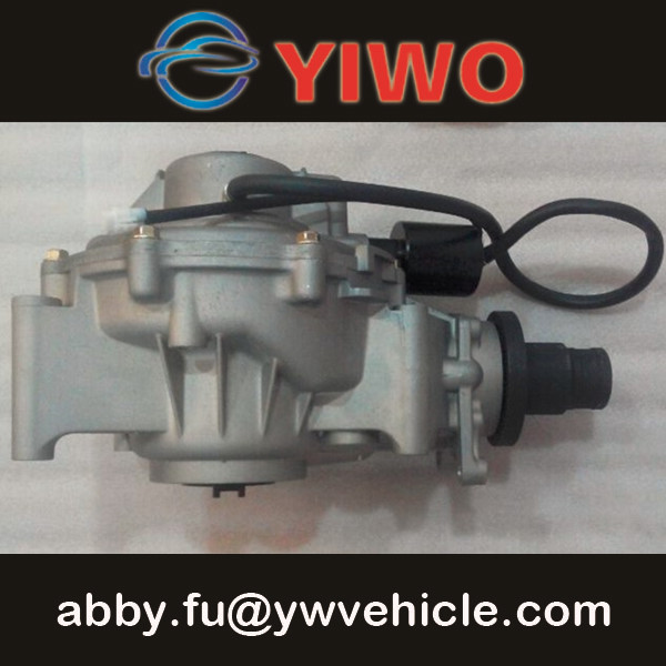 utv parts assy ATV Transmissions and Differentials for philippine market