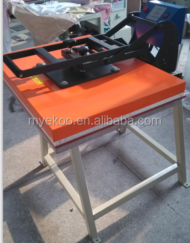 Hot Sales T Shirt Printing Machine Prices In Pakistan