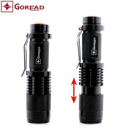 led head torch blow torch heavy duty torch light