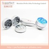 China Supplier Beauty Equipment , Face Beauty Facial Massager