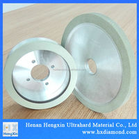 1a1 200mm diamond grinding disc price vitrified bond diamond wheels for automotive tools