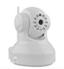 WIFI Wireless Monitoring Home Baby Camera And Sensors, CCTV IP camera For Indoor Security