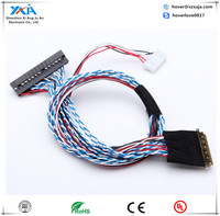 led display audio video japan dvd gay av sex video cable