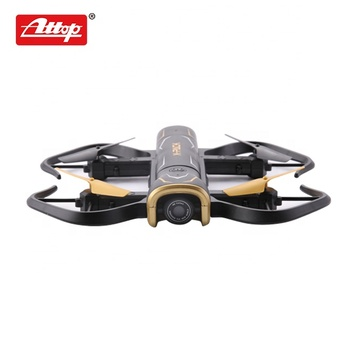 Pixel optional wifi camera app control foldable drone com camera for OEM ODM