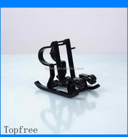 New promotion new products mobile phone display holder sensor