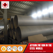 1 m Diameter Stainless Steel Welded Pipe and Tube
