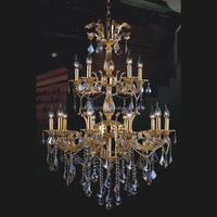 Arabia Golden Chandelier Light Alibaba express