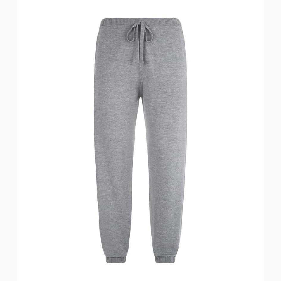 mens tapered fit pockets sweat pants
