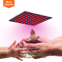 2016 Hot Selling alibaba express SMD panel led grow light