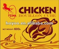super chicken flavour stock cube 10g