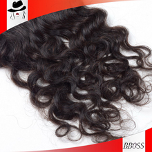 Cheap Prices virgin unprocessed not synthetic lace closure