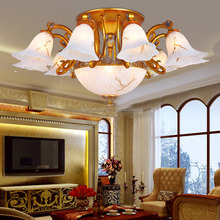 3 years warranty factory direct selling european fashion design contracted style pendant light