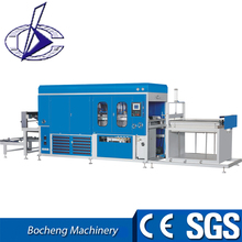 China High Speed Polyethylene pp ps pe Plastic Film Blowing Machine/Extrusion Machine