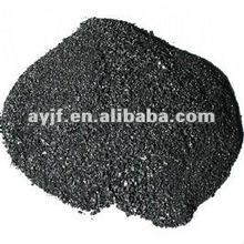 CaSi/Calcium Silicon/casi core wire