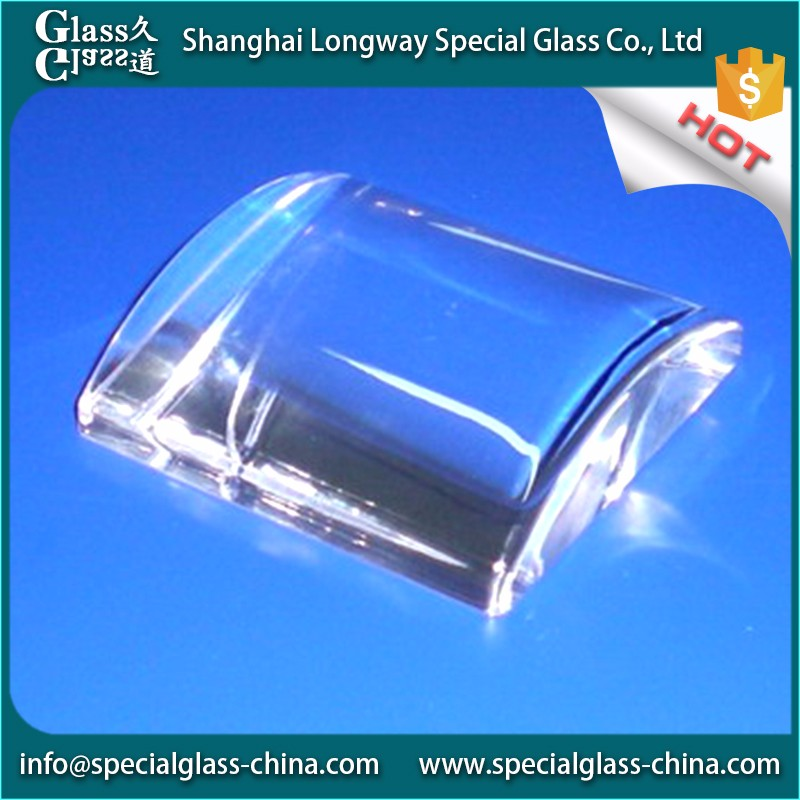 Distinctive Float glass fitting water solar panel tempered