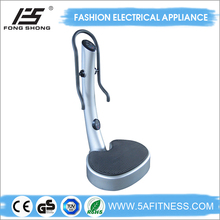 2015 Canton fair best selling products vibration heat massage mattress with CE,ROHS and GS