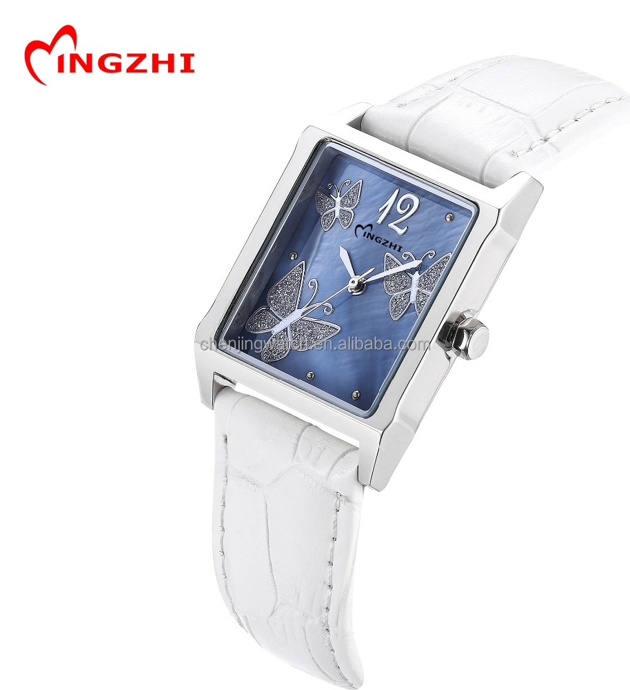 new arrival original design quartz advance watch