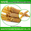 Herbal Sex Medicine for Men Chinese ginseng Root Red Ginseng