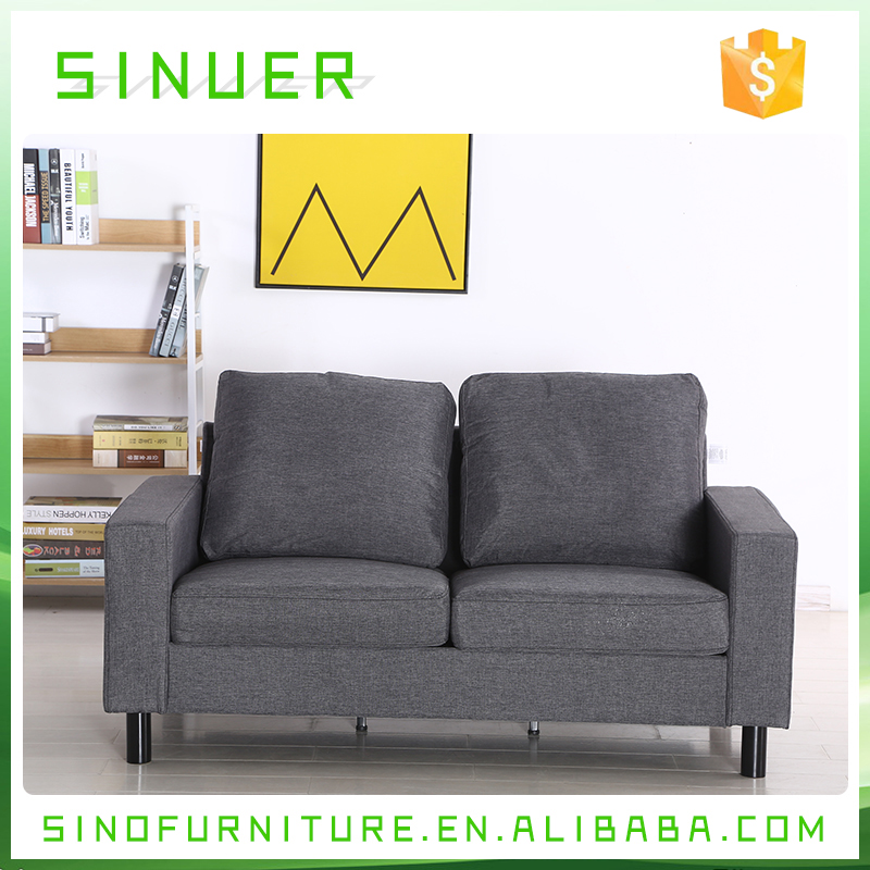 Cheap home center modern saudi arabia style sofa