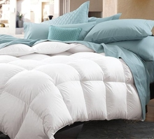 100% Polyester Comforter Set for living room furniture