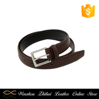 Factory Price Custom Design Automatic Buckle