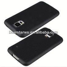 2014 hot sell mobile phone case for samsung galaxy s5 galaxy s5 tpu phone case
