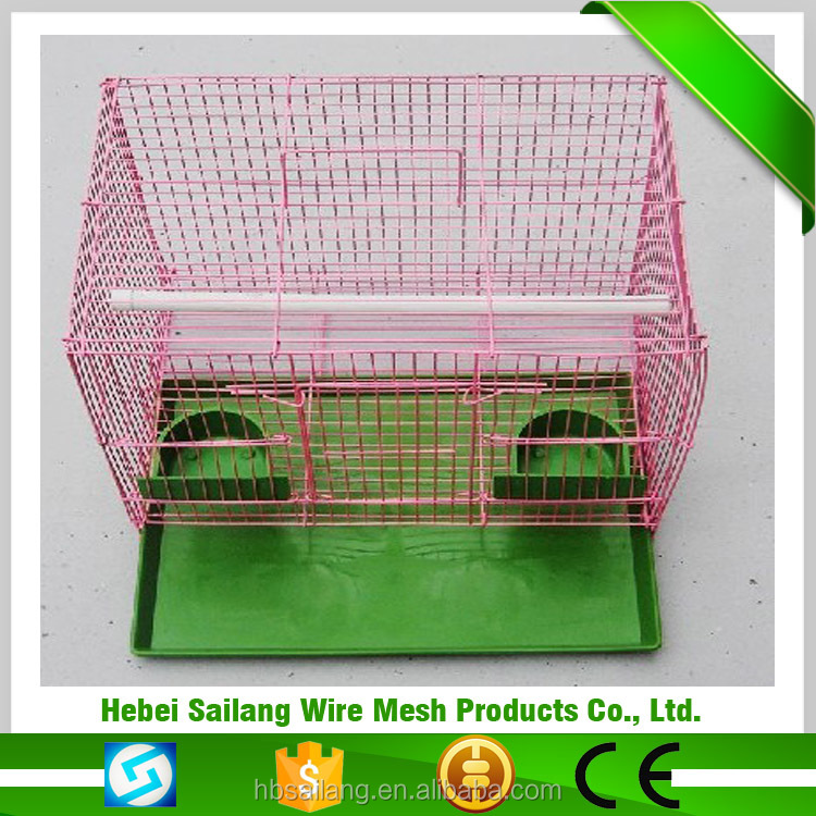 Full set pigeon quail mini bird cage buy chinese products online