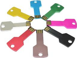 key generic usb flash disk high quality and best price