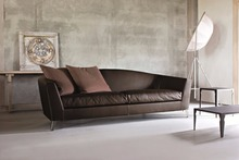 Sofa new deaigns 2015 used chesterfield vintage style leather sofa special shape sofa