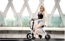 wholesale Electric Double Seat Tricycle Mobility Scooter