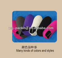 2013 OEM Folding Lady Soft Touch Shoes