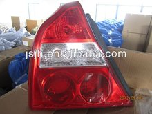 TAIL LAMP FOR CHERY EASTER