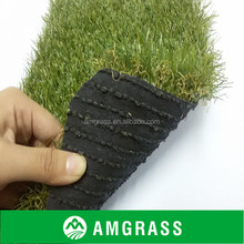 12000 detex artificial grass for indoor decoration (AMF411-40L)