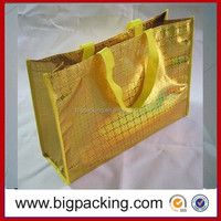 Professional custom,Non woven bag price favorable ,Advertising bags,Gift Bags,Environmental