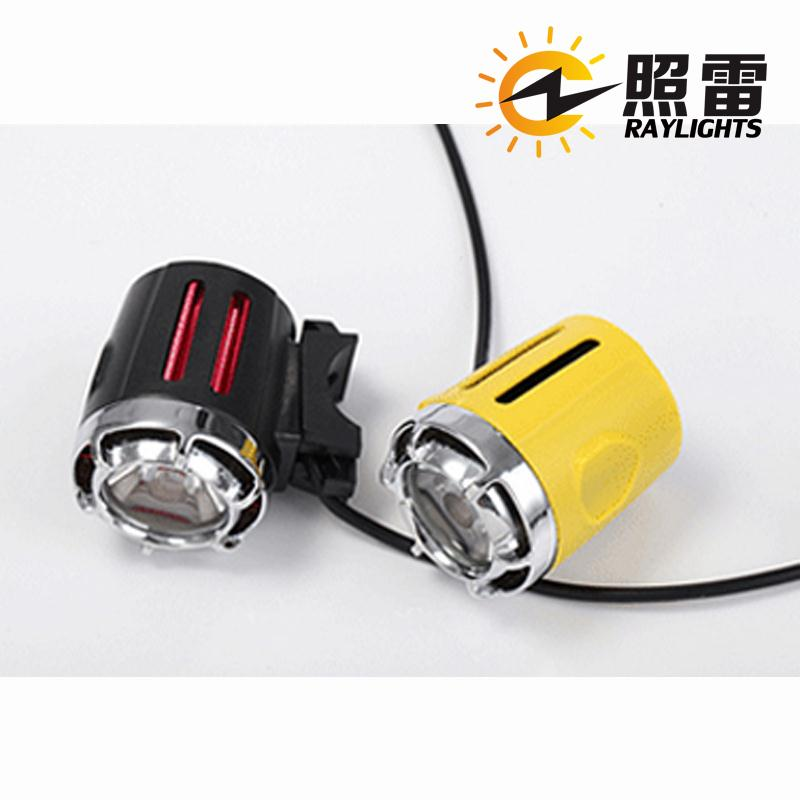 power style <strong>flashlight</strong> <strong>bike</strong> helmet light 2016 led <strong>flashlight</strong>