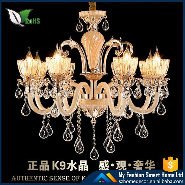 220v chandeliers & pendant lights low ceiling mounted crystal chandelier