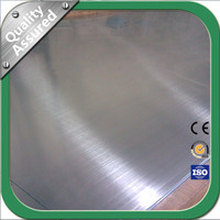 ASTM 309S Hot Rolled Stainless Steel