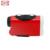 Red easy carry golf range finder perfect for lady