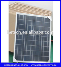china manufacturers cheap photovoltaic polycrystalline 100 watt solar panel for sale